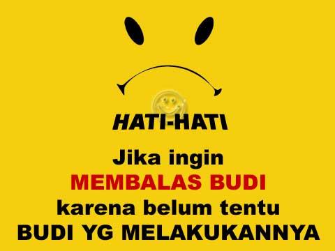 Quote Picture Bbm Kata Bijak Humor Singkat Lucu Gambar Kocak