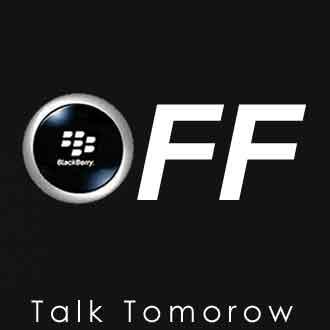 animasi gerak lucu untuk blackberry
