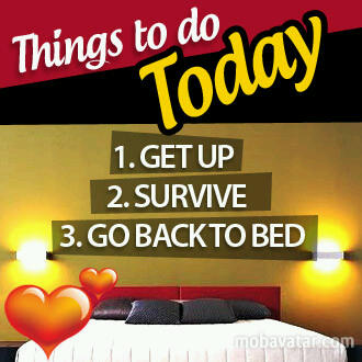 Status good Morning, Status Good Morning, Facebook Update Status