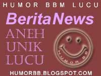 https://humorsingkat.files.wordpress.com/2011/10/humor-bbm-lucu-berita.jpg?w=200