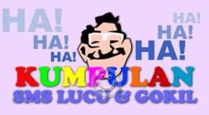 Humor Singkat lucu Gambar Humor kocak kata-kata Gokil