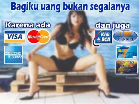 Uang Bukanlah Segalanya Kata Kata Bijak Bbm Humor Singkat Lucu Gambar Humor Kocak Kata Kata