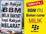 BBM-milik-rakyat-n-Blackberry