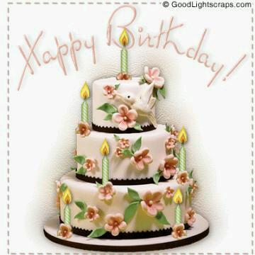 ... lucu dan berisi kata ucapan selamat ulang tahun «