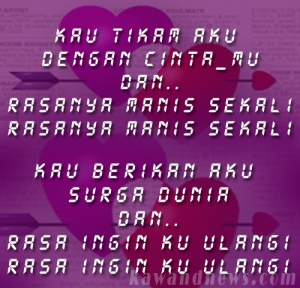 DP Blackberry Messenger Gambar dan Kata Kata Lucu untuk Bbm | Kawand ...
