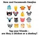 Download Aplikasi Emotion Lucu Dan Unik Untuk Chating Di Facebook ...