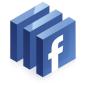 ... karakter simbol buat posting di facebook kini giliran smile icon buat