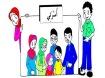 QAF Tanpa Gagal: BBM Bahasa Arab