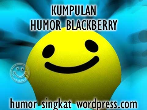 ... gokil, Gambar DP BBM Lucu, Display Picture Blackber