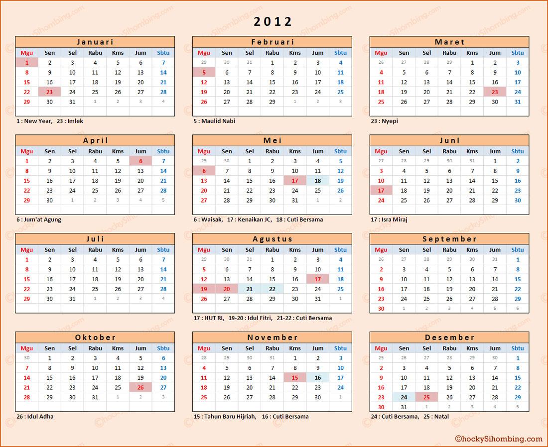 Kalender Jawa Humor Singkat Lucu Gambar Humor Kocak Kata Kata Gokil