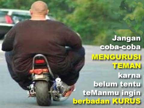 Image Result For Kata Kata Bijak Fb Bahasa Sunda