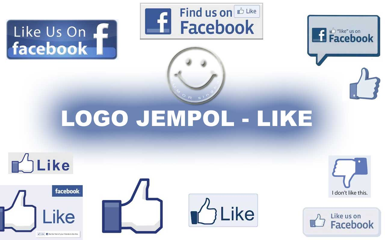 Auto Like Status Atau Facebook Auto Like Kumpulan Logo Jempol