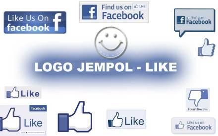 lOGO-JEMPOL-LIKE