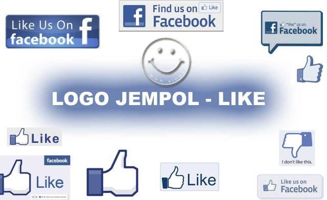 Like | Humor Singkat lucu Gambar Humor kocak kata-kata Gokil