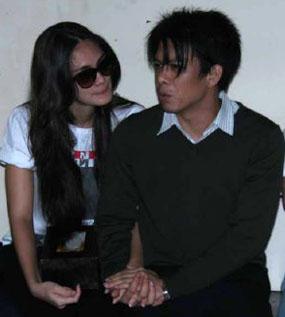 Jakarta – Pasca isu bahwa Luna Maya telah putus cinta dengan Ariel