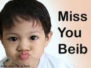 ... Gambar DP Status Blackberry Messenger ˘•˘ Humor BB Gambar Lucu