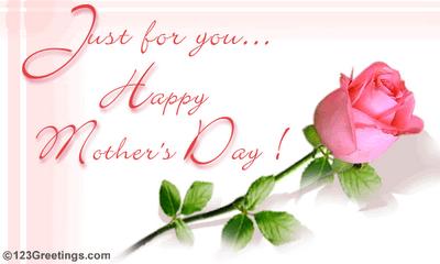 Gambar Hari Ibu