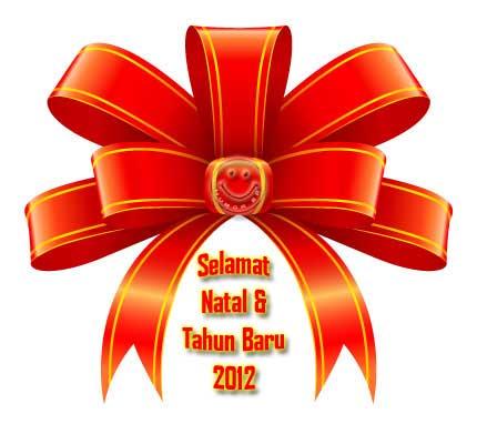 Ucapan Natal Bbm Kirim Sms Selamat Natal Via Blackbaerry