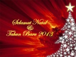 selamat-natal-th-baru-20122bf