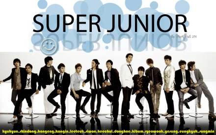 suju-super-junior-2012
