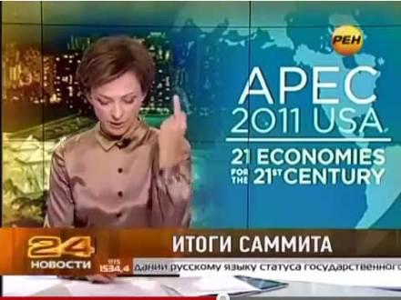 Tatyana-Limanova-2
