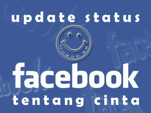Status Facebook Gokil Update Status Facebook Terbaru dan Aneh