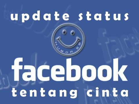 Status Malam Jumat Update Status Kumpulan Status Facebook