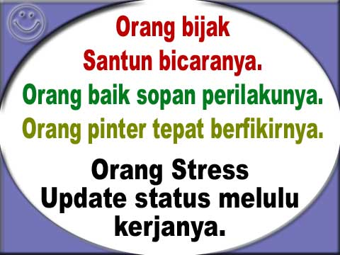 updatestatus-orang-stress