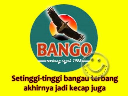 iKLAN-bANGO