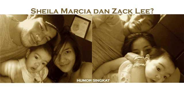 Sheila-Marcia-dan-Zack-Lee