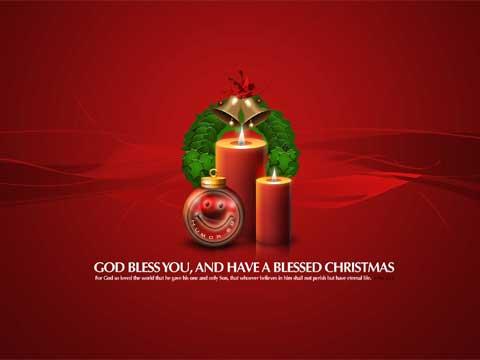 Galeri Ucapan Natal Tahun Baru 2013 Dp Bb Natal Humor Singkat