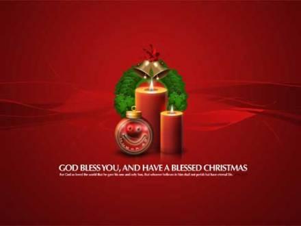 christmast-GBU--2013-C