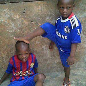 Chelsea-vs-Barca